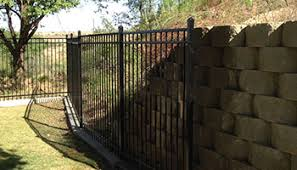wire fence styles. Fence Styles Wire