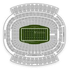 Buffalo Bills Virtual Seating Chart Buffalo Bills Seating Chart Map Seatgeek