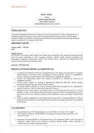 Download Cna Resume Sample No Experience Resumes Help I Need A