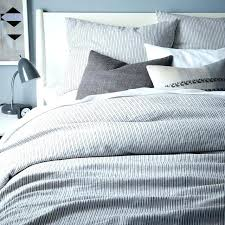 striped duvet covers king size grey and white striped duvet cover king gray pinstripe covers navy