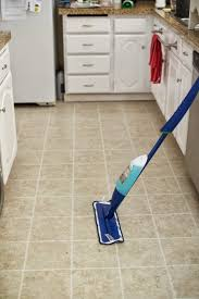 domestic fashionista easy hardwood floor care how to clean and protect your floors