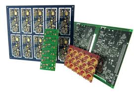 Printed Circuit Board Surface Finishes Advantages And Disadvantages