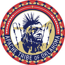 Apache Tribe Of Oklahoma Home Facebook