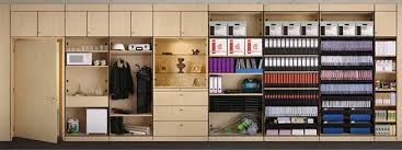 office filing ideas. Home Office Filing Solutions Small Ideas