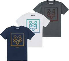 Zoo York Clothing Size Chart Details About Mens Zoo York Keyline Square T Shirt Skate Street Fashion Grey White Or Navy