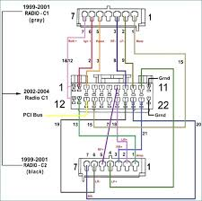 1999 chevy tahoe radio wiring diagram 99 fuse speaker michaelhannan co 1999 chevrolet tahoe stereo wiring diagram 99 radio full size trucks technical specification related post