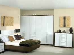 Ikea White Bedroom Set Bedroom Furniture Top Best Ideas On White ...