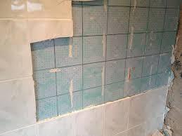 tiling over tiles