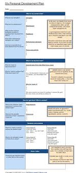 Business Growth Plan Template Financial Plan Template Best Of