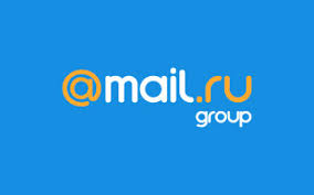 Notification Of Megafon Acquisition Of Mail Ru Group Shares