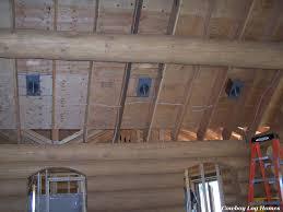 42 box ceiling island ceilings false ceilings l box partitions cliffdrive org