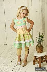 Mustard Pie Clothing Size Chart 431 Best Mustard Pie Clothing Images In 2019 Girls
