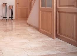 Floor Tiles Design Living Room For Wood Makeartstudioco Mesmerizing Living Room Floor Tiles Design