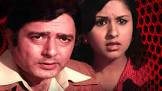 Thikkurisi Sukumaran Nair Aparadhi Movie