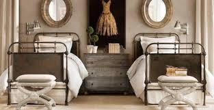 vintage bedroom ideas for teenage girls. Teenage Girls Bedroom Ideas Vintage For S