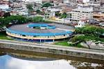 imagem de Itabuna+Bahia n-5