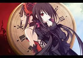 1001+] hình ảnh Anime dễ thương, kute nhất bạn đọc