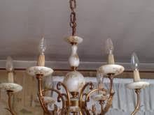 Lampadario Cucina Vintage : Lampadario ottone annunci in tutta italia kijiji di