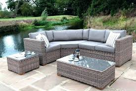 patio furniture for furniture clearance patio awesome patio chairs clearance home depot patio furniture intended for elegant