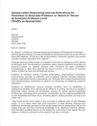 requesting a promotion letter sample letter for asking promotion to boss lv crelegant com