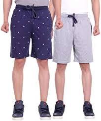<b>3XL</b> Men's Shorts