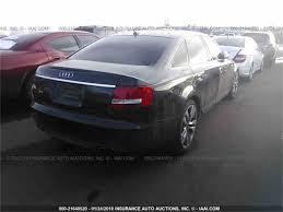 2008 Audi S6 for Sale | ClassicCars.com | CC-1074039