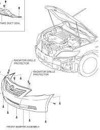 2007 toyota camry factory service manual toyota camry repair7 2007 Toyota Corolla Front Diagram 2007 toyota camry factory service manual toyota camry repair7 , www carsmechanicpdf com 2007 toyota camry factory service manual toyot 2009 Toyota Corolla Diagram