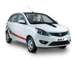 tata new car launch zestTop 5 New Tata Motors cars at Auto Expo 2016 Tata Bolt Tata Hexa