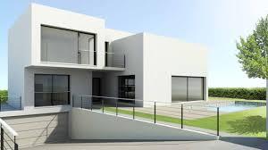 tekart architecture architectes ociés concepteur de maison contemporaine extension de maison à melun seine et marne 77 accueil tekart
