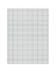 Five Star Graph Paper Notebook Grap Paper Graph Paper Notebook Five Star Graph Paper
