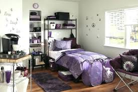 bedroom designs tumblr. Dorm Room Ideas Tumblr College Bedroom Designs For Girl Decorating