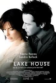 The Lake House 2006 Imdb