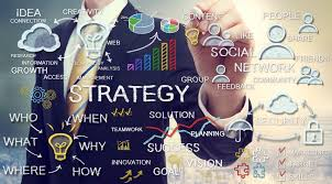 Buisness Strategy Business Strategy Operations Workedge Consults Focusing On