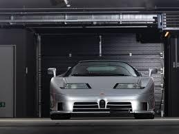 Rivals ferrari f40, lamborghini diablo, jaguar xj220; Bugatti Eb110 Sport Stradale Successor To Be Based On Chiron Car News Today