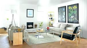 Room and board furniture reviews Talenteo Room And Board Sofa Reviews Room And Board Furniture Reviews Room Board Sofa Charming Room And Room And Board Sofa Reviews Parentplacesite Room And Board Sofa Reviews Room And Board Furniture Reviews Room