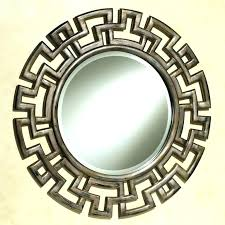 wall mirrors big round wall mirror large decorative contemporary mirrors uk