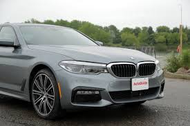2018 bmw 5 series.  series 2018bmw5seriesreview 5 in 2018 bmw 5 series