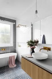 Enchanting Apartment Bathroom Decor Ideas Old Theme Wooden Hanging