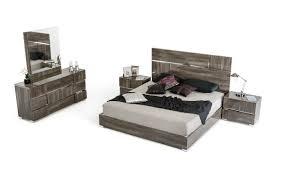 italian white furniture. Bedroom:Black Lacquer Bedroom Set Used Italian White Furniture Finish Modern Sets Lane Grey Modrest D
