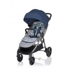 <b>Коляски Baby Design</b> в фирменном магазине и интернет ...