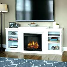 37 best light my fire led electric fireplace images on regarding ace hardware electric fireplace plan