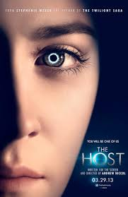 The Host - Trailer a fotky