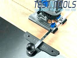 dremel tile cutter tile cutter tile cut tile cutter cutting tile with saw max designs tile