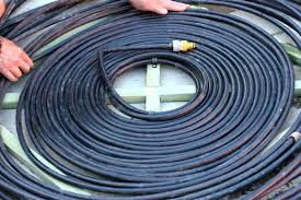 diy solar pool heater making a homemade solar water heater for your pool is relatively easy