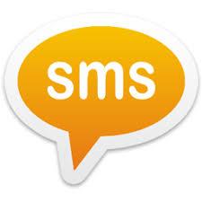 Risultati immagini per sms emergenze