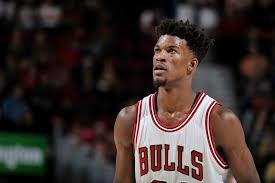 bulls players. Modren Players In Bulls Players