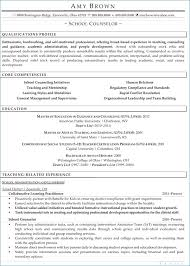 youth counselor resume youth counselor resume buildbuzz info