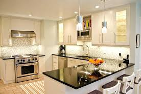 modern kitchen rugs uk l shaped rug for dark oak cabinets tips area with cabinet