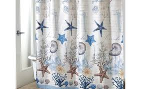 curtains stunning bathroom curtains turn any curtain or window dry panel into a shower curtain