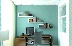 home office color. Home Office Color Ideas Schemes Small Colour Inspirational And Trad . Paint N
